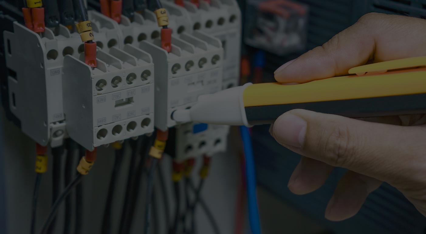CT96 INSTALACIONES ELÉCTRICAS
